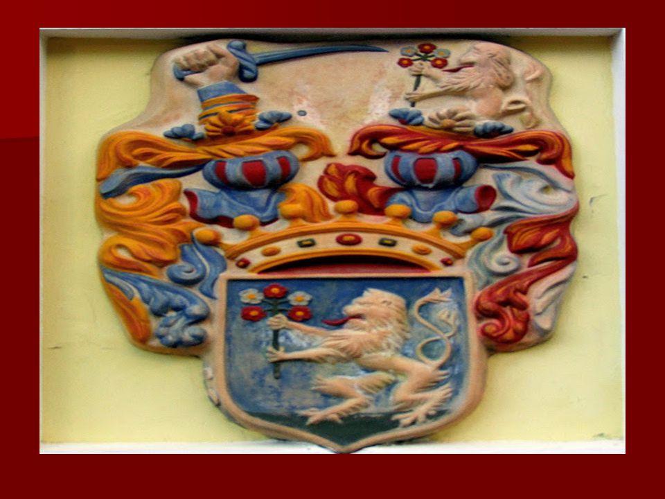 """A harangon ugyanis ez a felirat olvasható: """"Ad honorem spiritus sacti AD 1475"""", vagyis a Szentlélek tiszteletére készült az Úr 1475. évében. Joggal ké"""