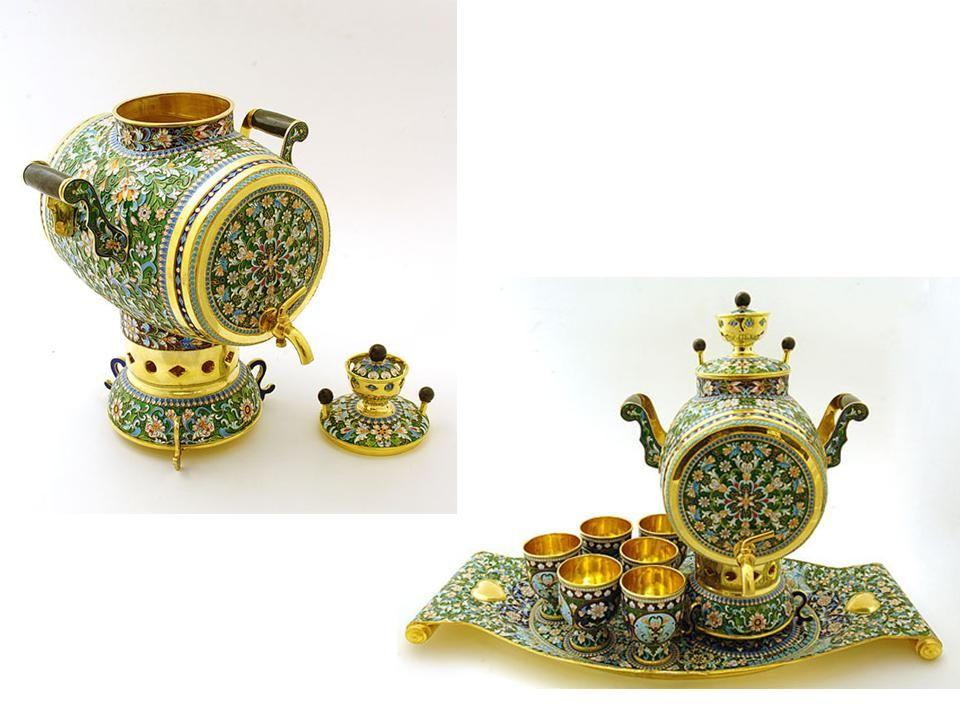 Kamilla A virágjából készült tea jó az emésztésre. Jótékony hatású puffadás, hasi fájdalom, hasmenés, gyulladás és hányinger kezelésében. A tea fogyas