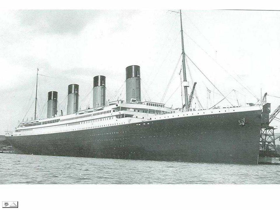 Így nézett ki 95 évvel ezelőtt