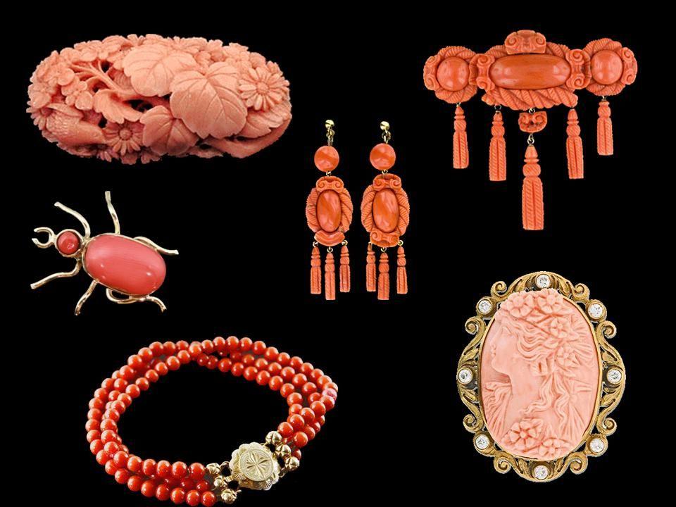A virágállatok vagy korallok (Anthozoa) a csalánozók (Cnidaria) osztályához tartozó tengeri organizmusok.