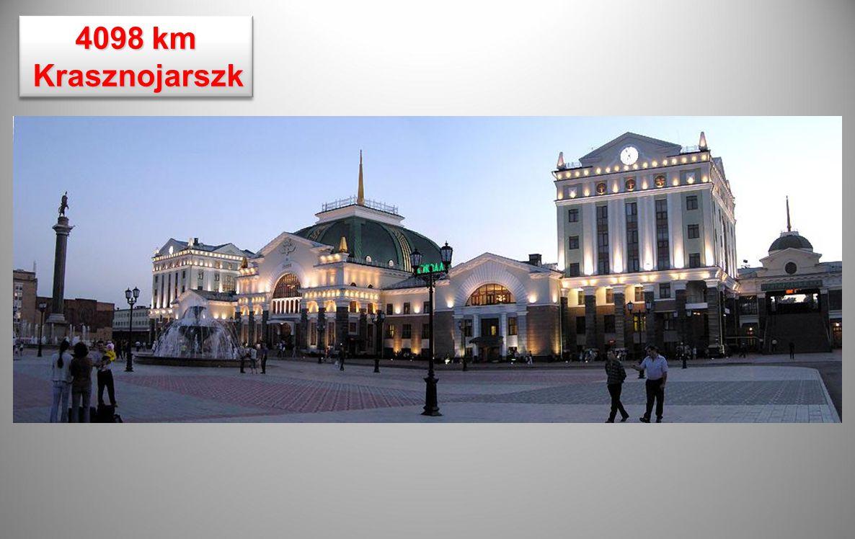 Városi Opera- és Balett Szinház