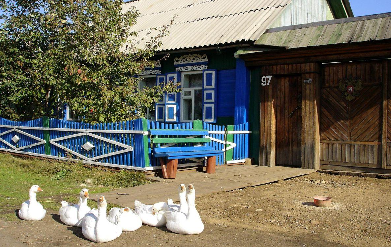 4516 km Tajset Tajset Krizsovatkai és Bajkál-Amur vasúti vonal elágazása