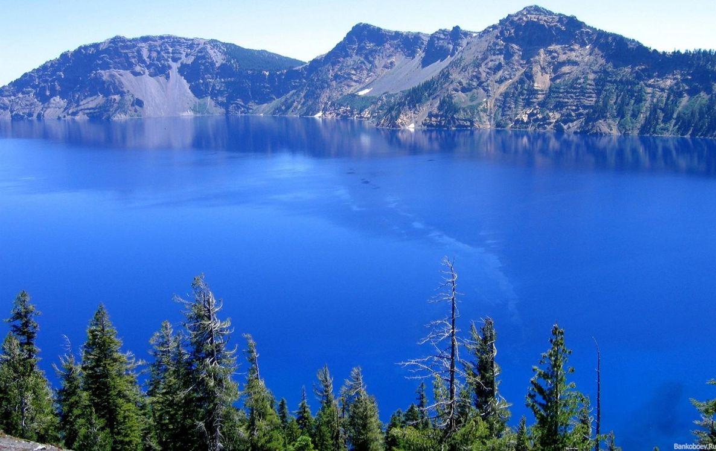 5185 – 5642 km Irkutszk – Ulan-Ude Bajkál-tó Irkutszk – Ulan-Ude Bajkál-tó