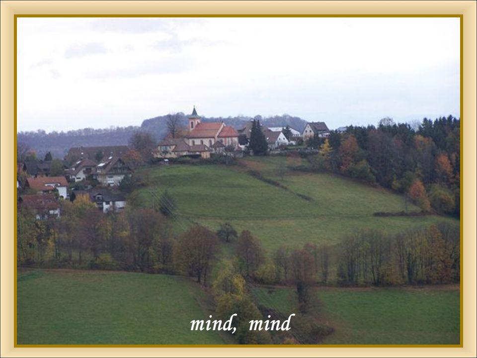 mind, mind
