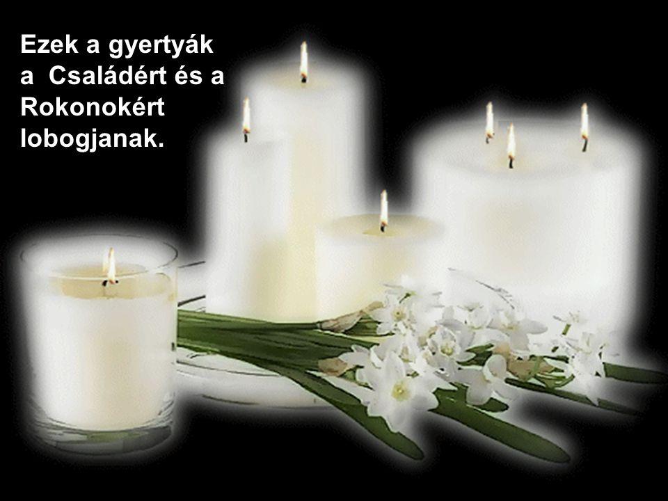 Fogadd tőlem ezt az üzenetet együttérzésem jeléül, az eltávozott Szeretteid emlékére!