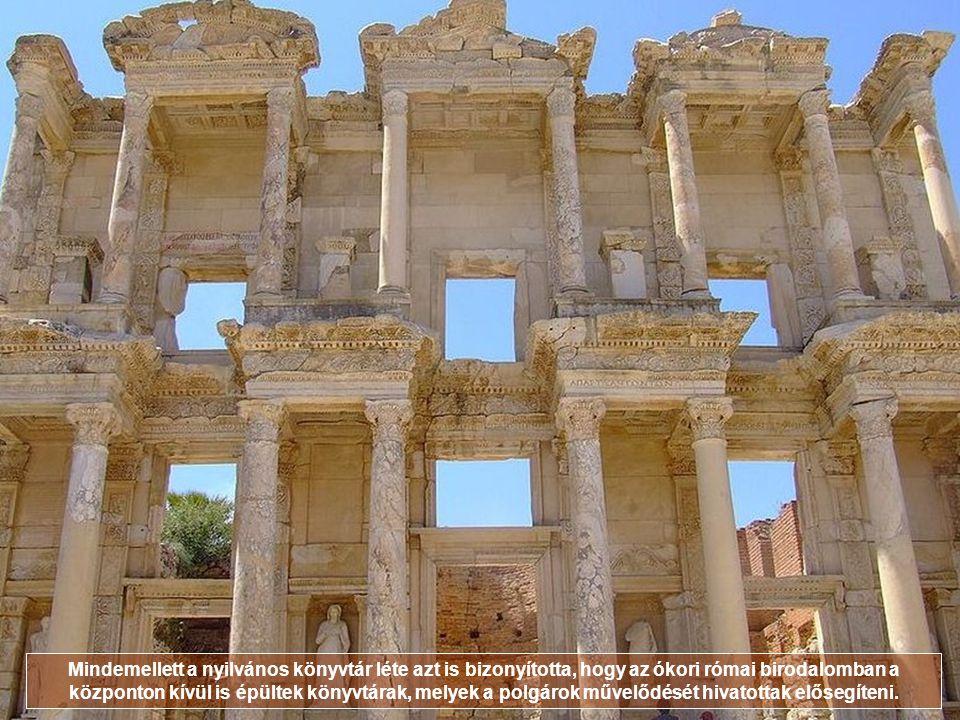 Mivel e korban nem volt jellemző a városon belüli temetkezés, e sírhely különös megtiszteltetésként is szolgált.