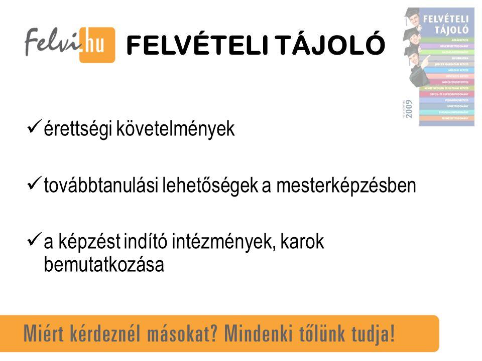 Központi és intézményi program TÁMOP 4.1.3 Központi DPR TÁMOP 4.1.1 Intézményi DPR az intézményi fejlesztések előkészítése, szakmai támogatása központi szolgáltatások: adatgyűjtés, aggregálás, disszemináció Educatio Kht.