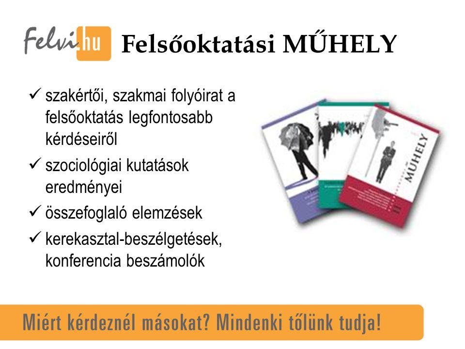 Kapcsolatfelvétel: DPR: dpr@educatio.hudpr@educatio.hu További információk: www.felvi.hu/dpr