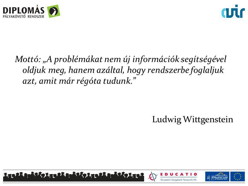 2009. december Előadó: Farkas Krisztina 2009. december 2014. 07. 27.