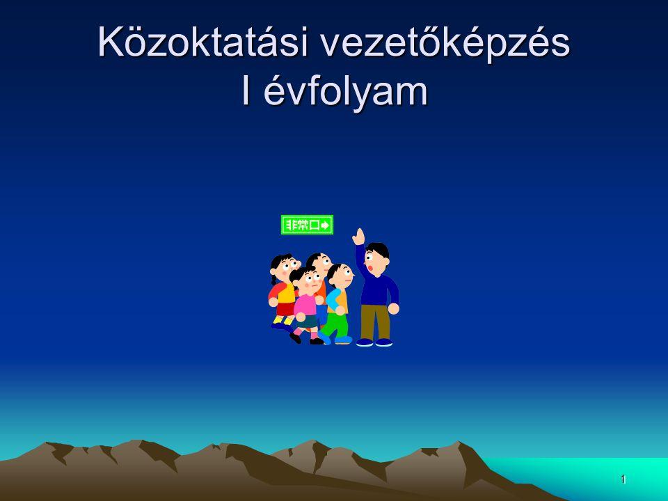 Magánjoghoz tartozó jogágak: · polgári jog, · munkajog, · társasági jog, · családjog.
