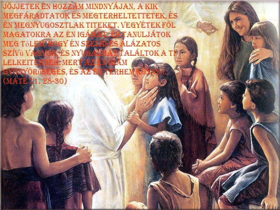 Az úr a te ő riz ő d, az Úr a te árnyékod te jobb kezed fel ő l. Zsoltárok 121.5.