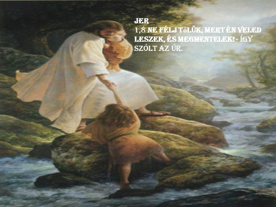Zsolt 6,3-5 Kegyelmezz, Uram, mert elcsüggedtem, gyógyíts meg, Uram, mert reszketnek tagjaim.