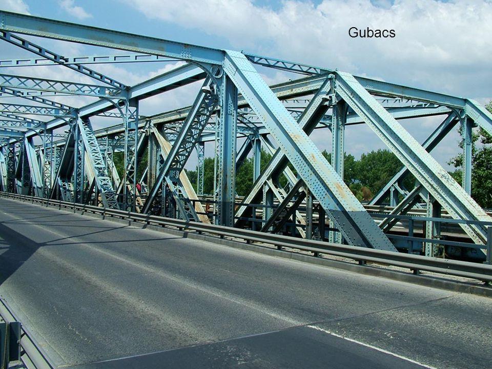 Gubacs