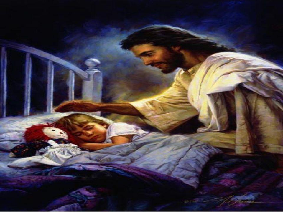 Neki, az egyedül bölcs Istennek legyen dicsőség Jézus Krisztus által örökkön-örökké .