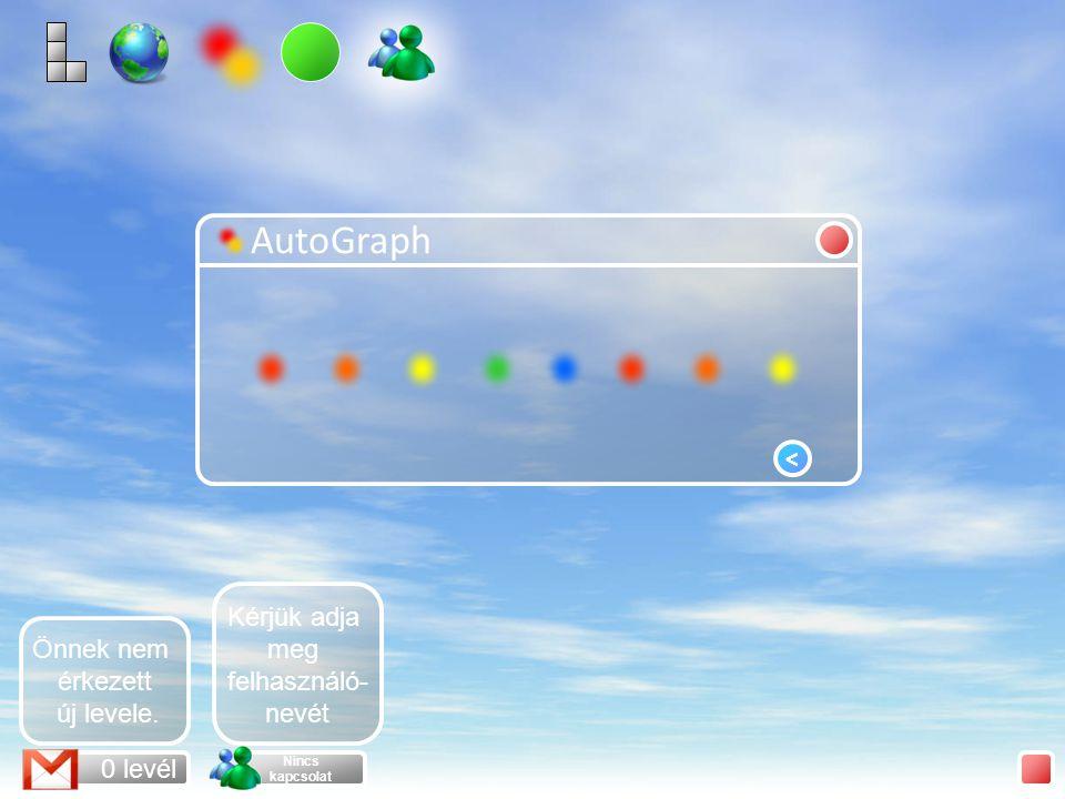 Labirintus A játék kezdéséhez tedd a kurzort a zöld négyzetre 0 levél Nincs kapcsolat Önnek nem érkezett új levele.
