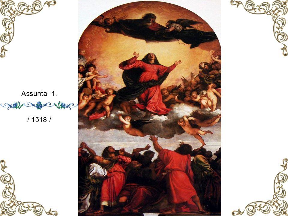 More socro e profano 5 / 1515 /