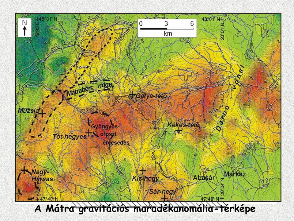 """Az izosztázia típusai """"gyűrt lánchegység """"hegységek felgyűrődése kompresszió plasztikus deformáció litoszféra kivastagodása IZOSZTATIKUS KIEMELKEDÉS intenzív lepusztulás élénk morfológia"""