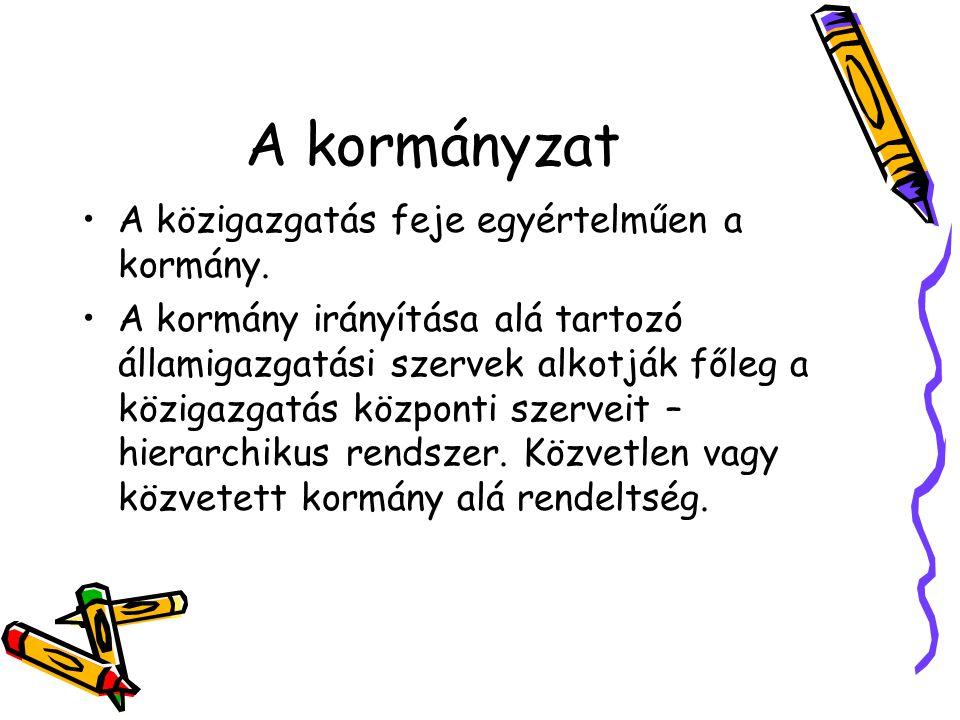 Területi szerveződés A községi szint: Magyarországon a több mint 3100 községből másfélezernek a lakossága ezer fő alatti.