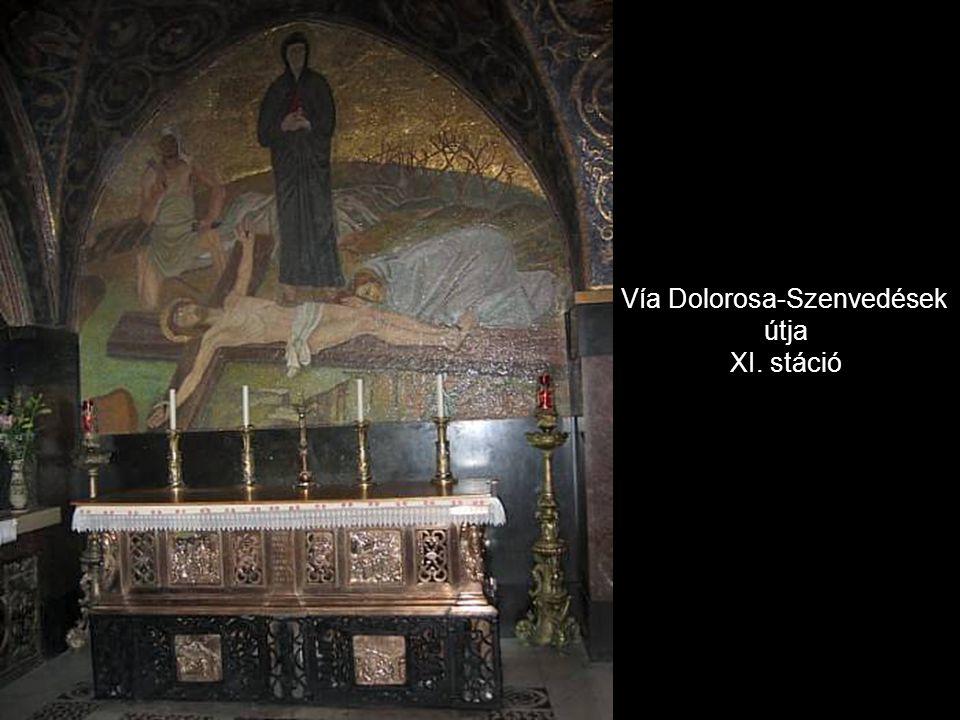 Szent-Sír templom