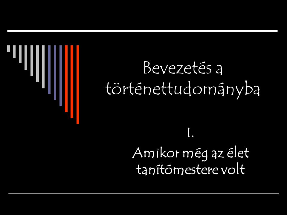 A szónok feladatai  Feltárás (inventio),  Elrendezés (dispositio),  Megfogalmazás (elucutio),  El ő adás (pronuntiatio),  Emlékezetbe vésés (memoria),