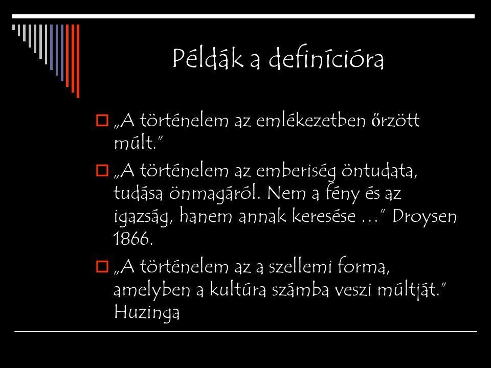 Adalékok a szótári magyarázatokból Pallas Lexikon – 1897.