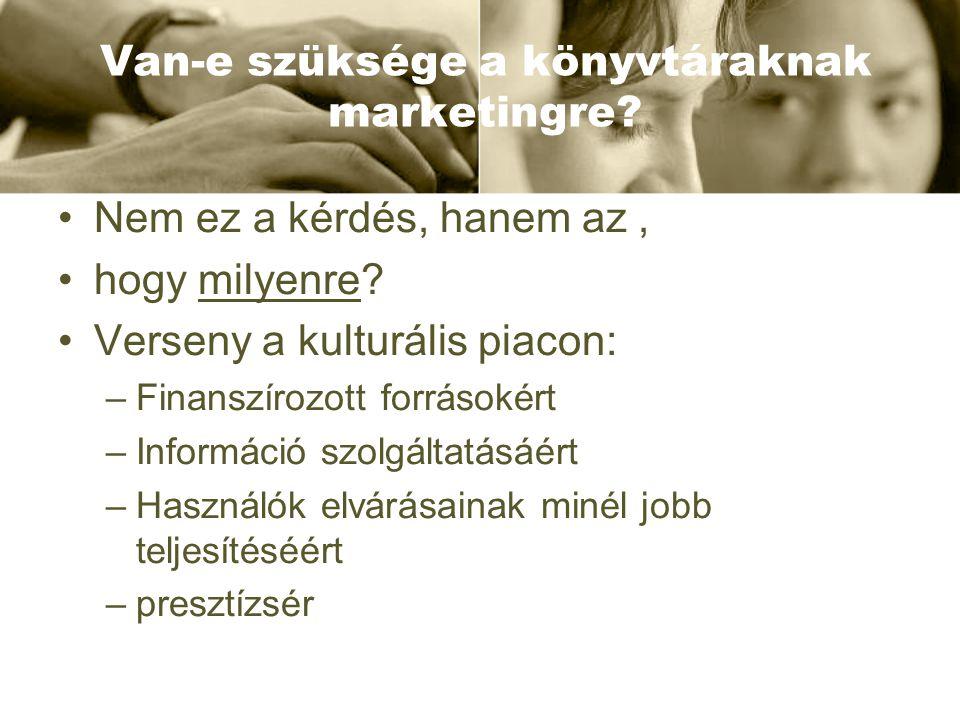 http://www.ilovelibraries.org/ http://www.ssdesign.com/librarypr/