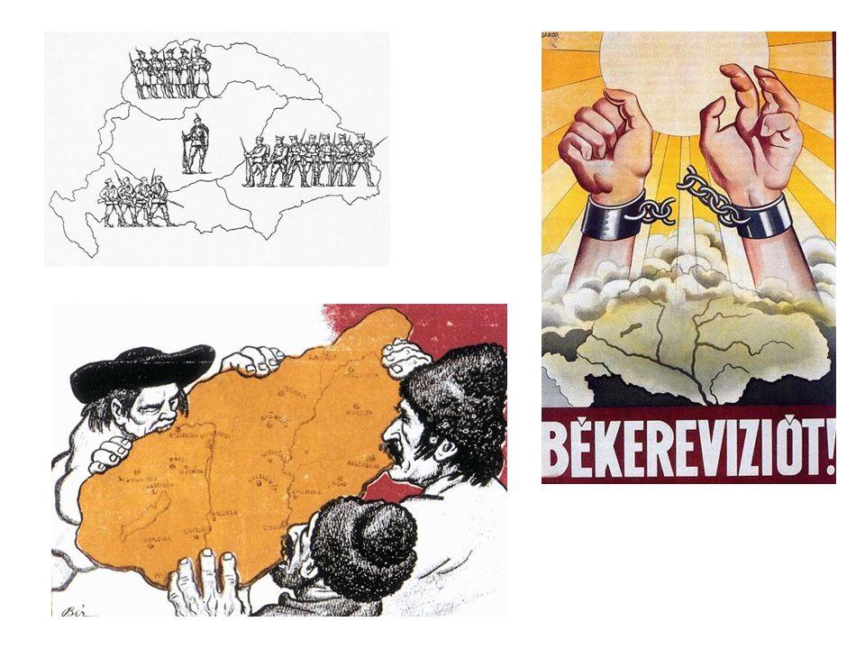 A magyar társadalom a két világháború között KISPOLGÁRSÁG, PARASZTSÁG IPAROSOK, KERESKEDŐK ÉS AZ ALTISZTI RÉTEG A BIRTOKOS PARASZTSÁG