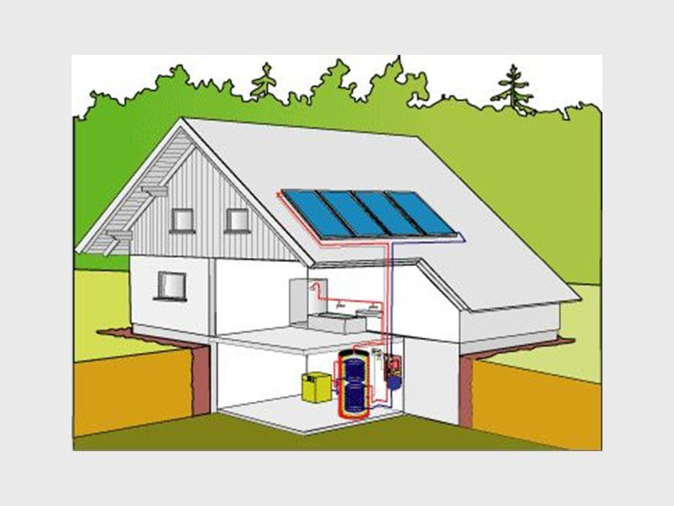Biomassza felhasználása Tüzelésre: alacsony nedvességtartalmú anyagból → nagy fűtőérték.
