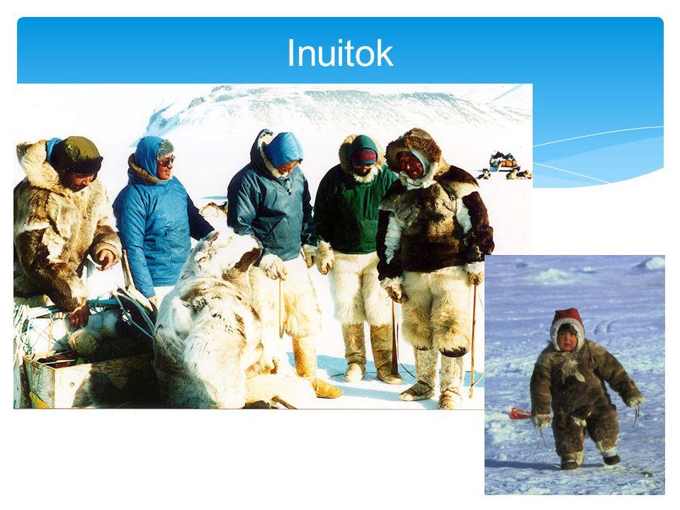 Inuitok