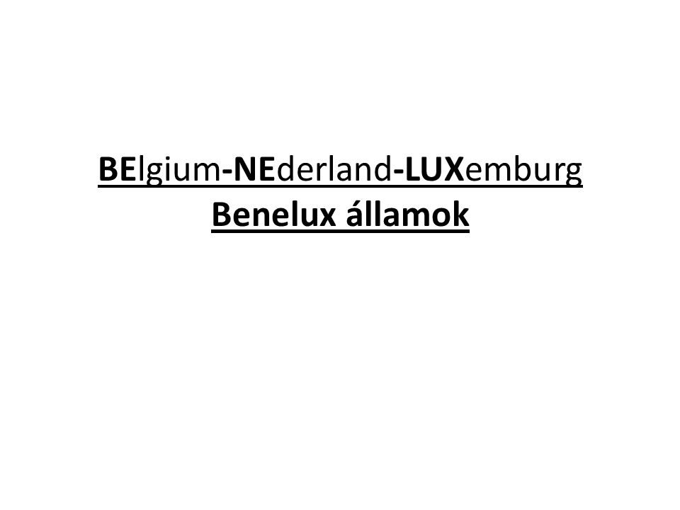 Idegenforgalom Hollandia Hága a kormány székhelye és főváros Maastricht- konferenciaturizmus Belgium Műemlékvárosok Brugge Gent