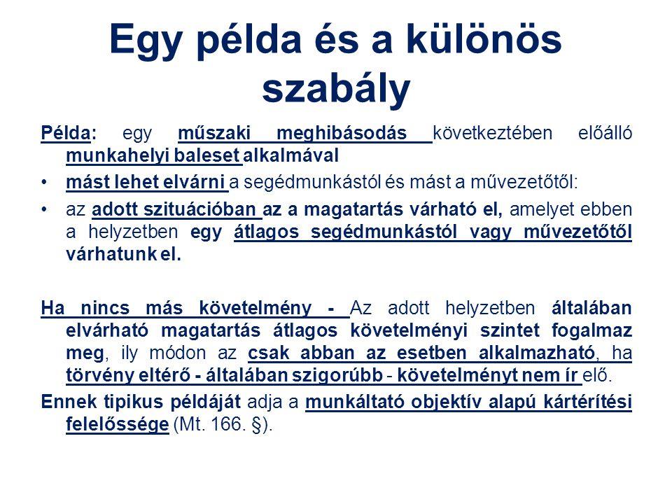 Becsület és jó hírnév Kivezettetik a munkavállalót felmondását követően EBH2000.