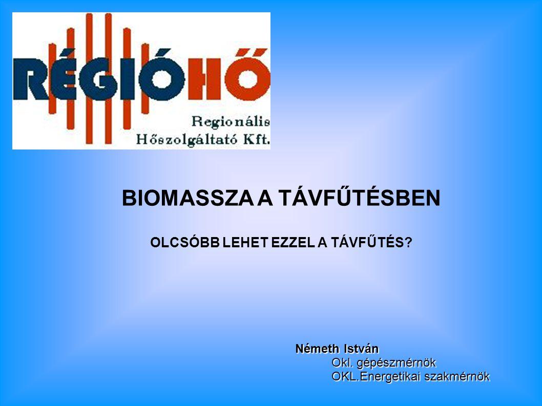 Németh István Okl.