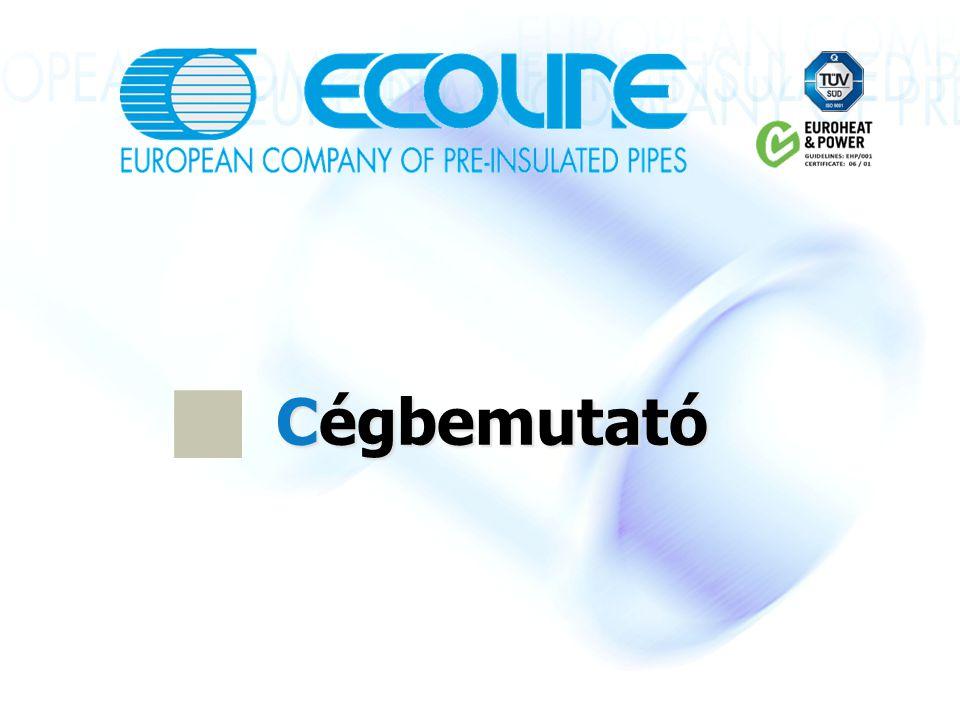 2012 június, tanúsítvány UNI EN ISO 14001:2004