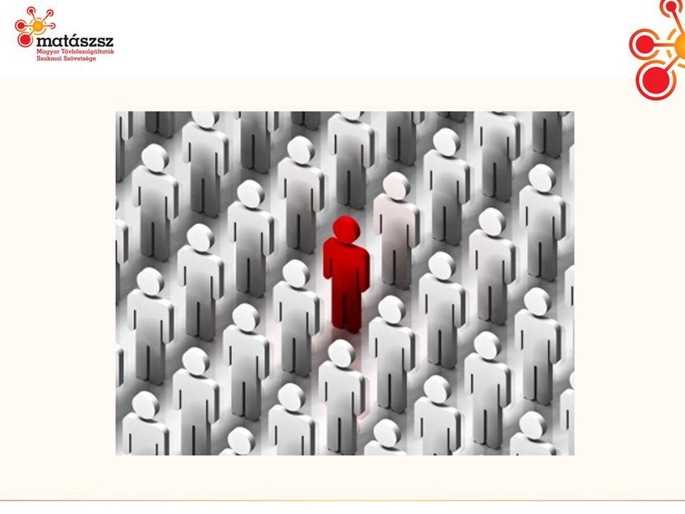 A jó vizuális arculat illeszkedik a szervezet kommunikációs irányelveihez, kifejezi a szervezet céljait, tevékenységét, támaszkodik annak belső kultúrájára, hordozza a szervezeti identitást.