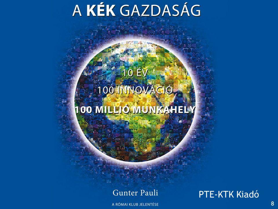 PTE-KTK Kiadó 8