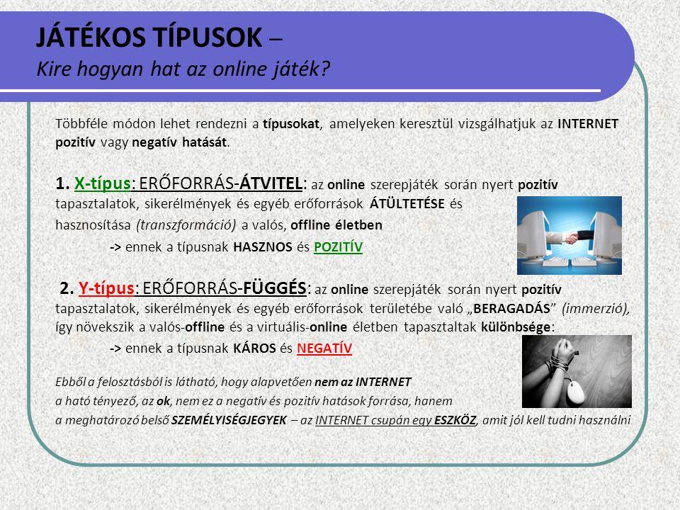 MMOG KUTATÁS – 5. KOMMUNIKÁCIÓS SZERKEZET (e-mail) - korcsoportonként 44+ -17 25-34 17-24