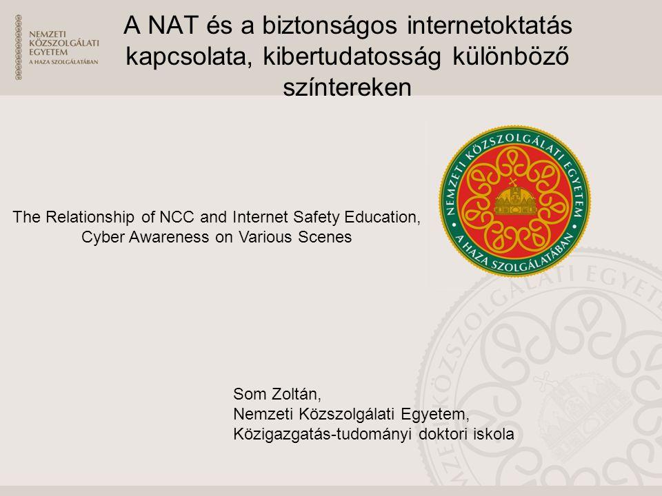 A NAT Kinövéses rendszerben választható lett 5.osztályig az informatika (tehát, 6.