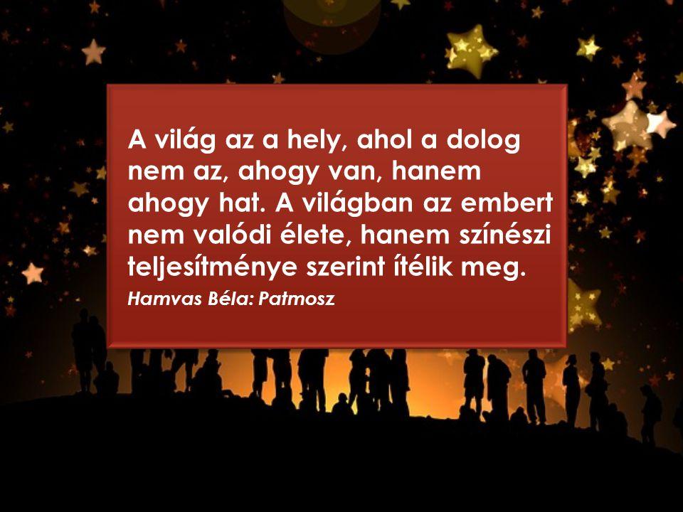 Facebook használók Magyarországon I.