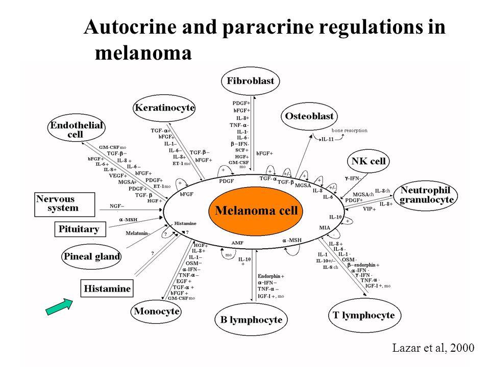 46 Melanocortin 4 receptor (MC4R) 18q22 Mutációja a leggyakoribb oka a morbid obezitásnak (BMI>40).