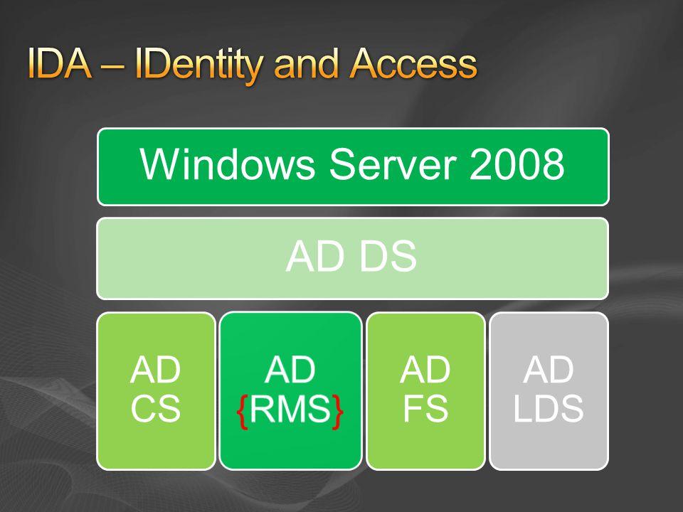 Access Control List List Jogosult hozzáférők Nem jogosult hozzáférők Jogosult hozzáférők Nem jogosult hozzáférők Engedéllyel Hogy került hozzájuk???