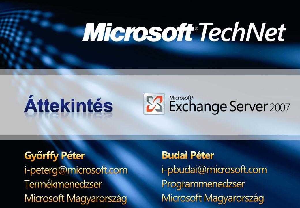 """Szerver Kliens Szolgáltatás Beta Beta Beta SP1 Office """"14 termékek"""