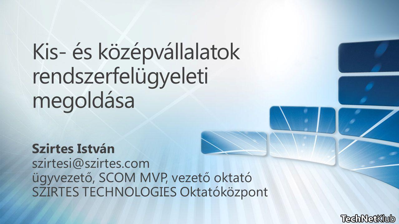 VM1VM2VM3 VM4VM5VM6 CSV