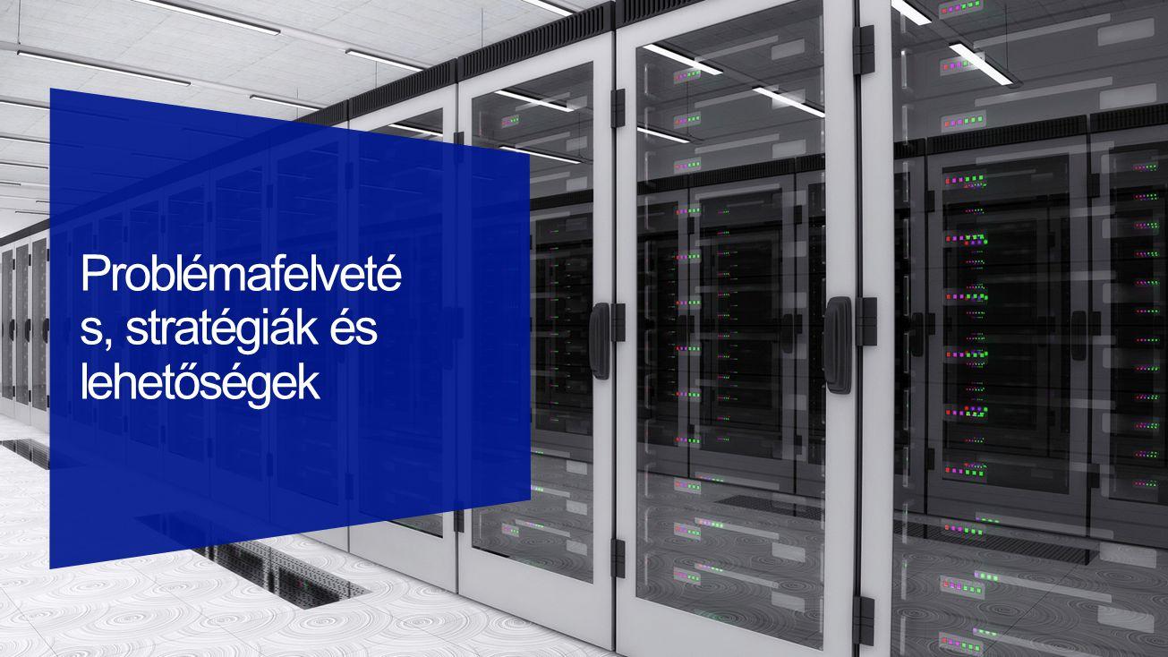 Aktív/aktív bróker előnyei A skálázható fájlszolgáltatások és Hyper-V fürtözés használatának lehetősége 32 tagú fürt, amely akár 4000 virtuális gép és munkamenet kiszolgálására alkalmas A sűrűség további növelése távoli asztal menetek használatával (akár kétszeresére a virtuális gépekhez viszonyítva) 24 KÖLTSÉGHATÉKONY VDI