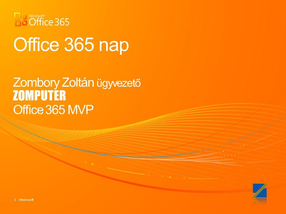1 | Microsoft