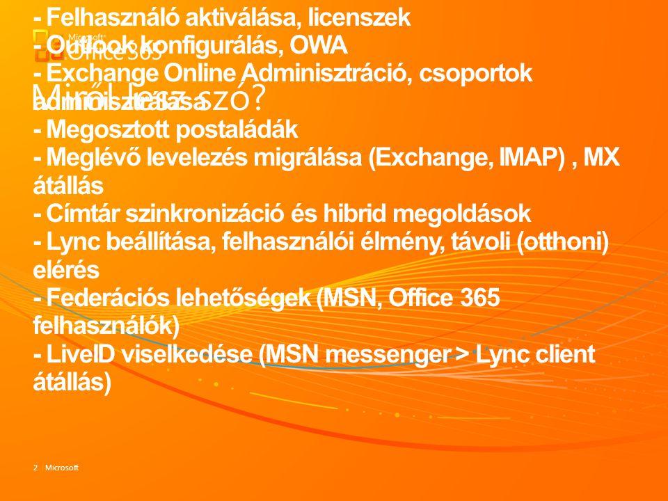 2 | Microsoft