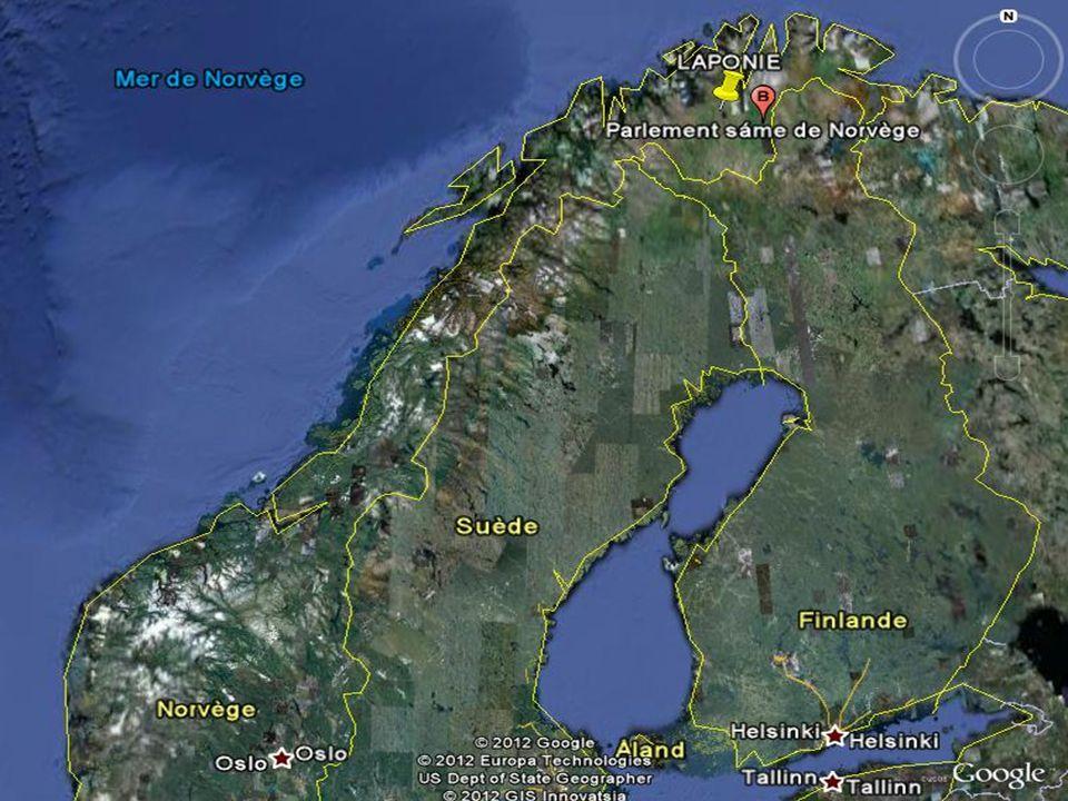 LAPPFÖLD Norvégiában Lappföld a legideálisabb hely, hogy élvezhesd a természetnek ezt a csodálatos látványát. Szemlél ő désre a legjobbak az október é