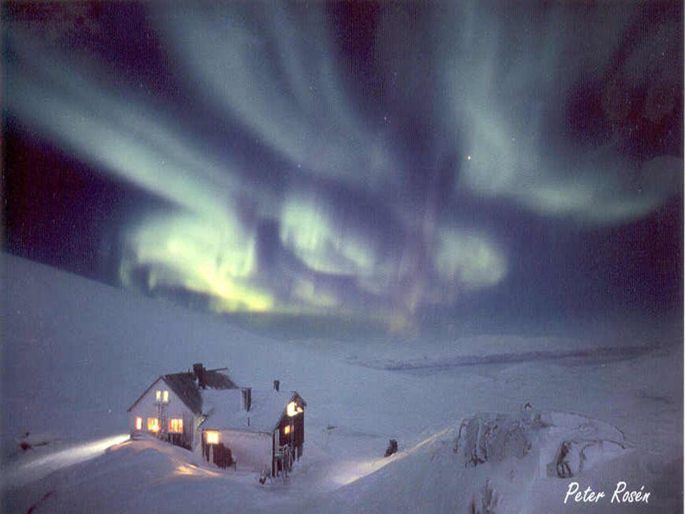ALESUND Ålesund kiköt ő város Norvégia középnyugati Vestlandet földrajzi régiójában, Møre og Romsdal megye Sunnmøre területén.