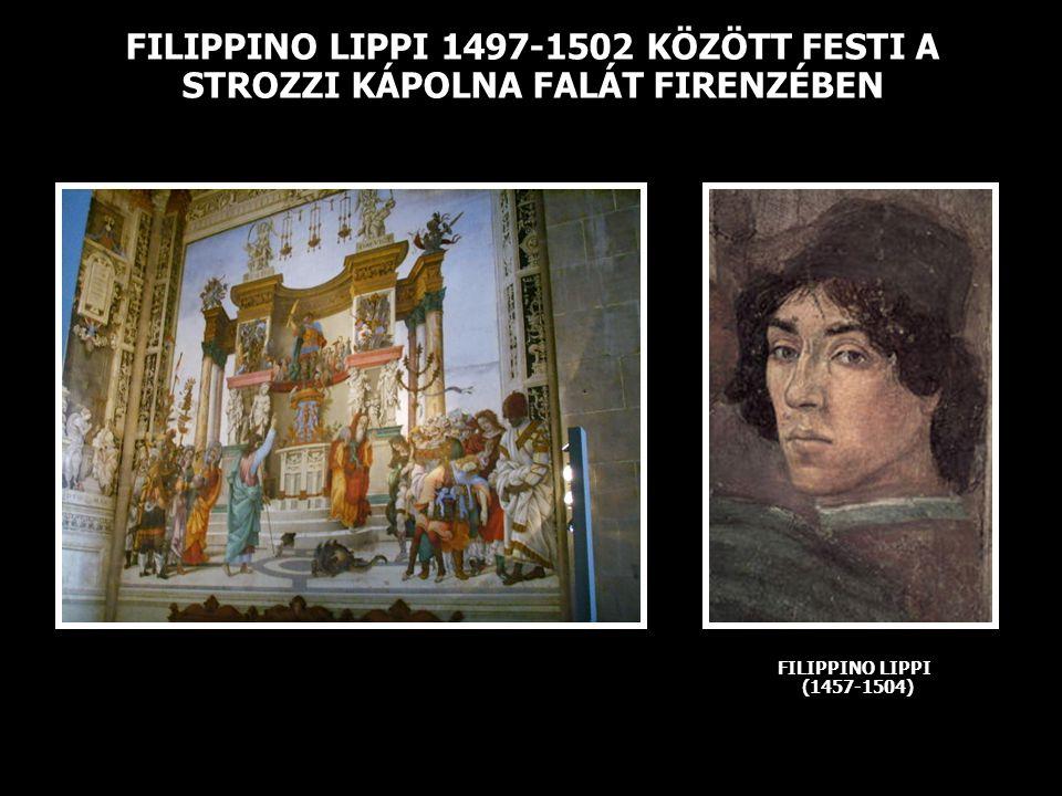 LEONARDO ÉS PÁLYATÁRSAI RAFFAELLO ATHÉNI ISKOLA FRESKÓJÁN Platón képében az akkor hatvanas éveiben járó egyetemes bölcs, Leonardo portréját festette m