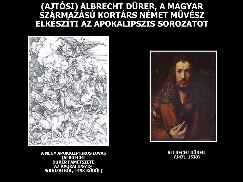 MICHELANGELO, A VETÉLYTÁRS MÁR FARAGJA A PIÉTÁT PIETA. (1498 – 1499) (1475 – 1564) MICHELANGELO BUONAROTTI (1475 – 1564)
