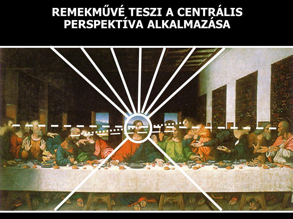 A FESTÉSI TECHNIKA http://members.iif.hu/visontay/ponticulus/rovatok/errata/szabadvary-1.html
